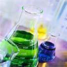 kemiske forbindelse for salt